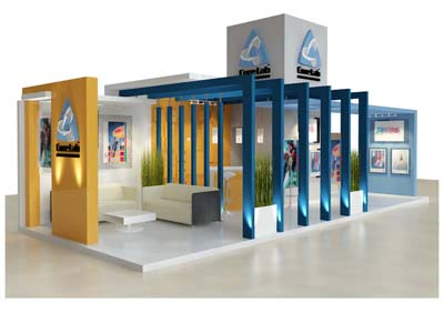 Exhibition Stand Design Drawings : Eventsenergy u stand design